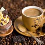coffee-time-desktop-background-552980-150x150.jpg